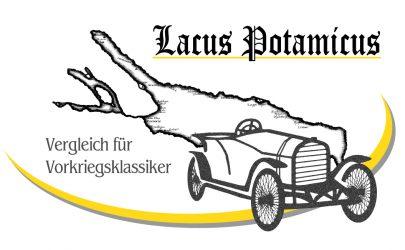 Lacus Potamicus