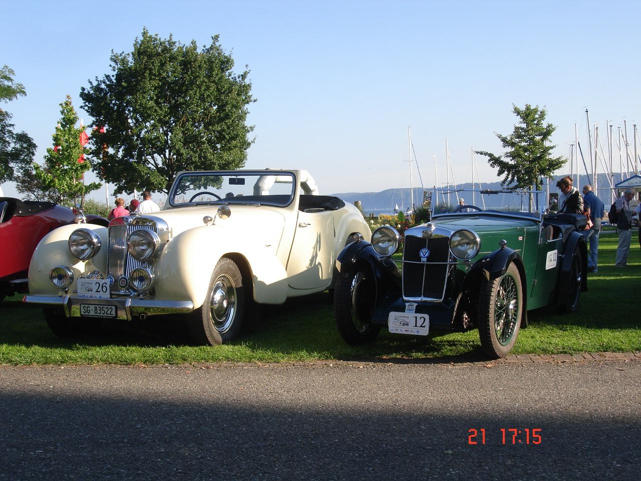DSC09095-Oldie-Ludwigshafen